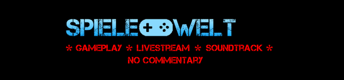 Spielewelt-LetsPlay